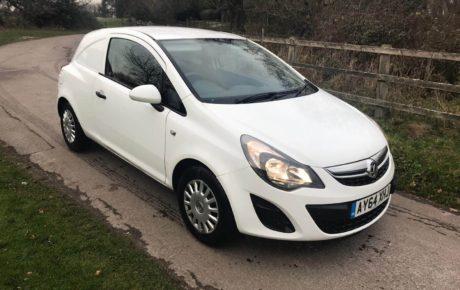 Opel  '2014