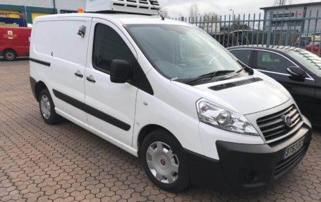 Fiat  '2014