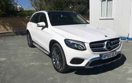 Mercedes-Benz  '2016